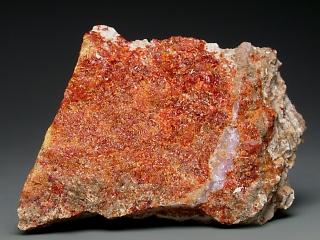 チラガロ石