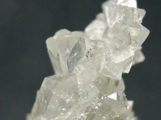 ウラル硼石