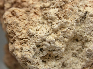 バシェギー石