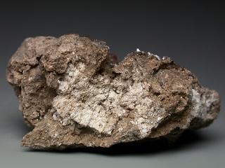 ヴィーチ石