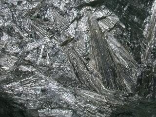 フォンセン石