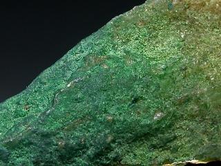 ウッドワード石