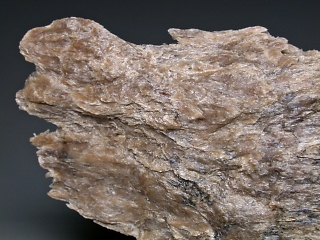 ユクスポール石