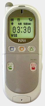 AP-K303T