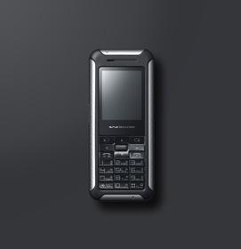 WX130S