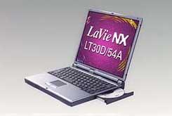 LT30D/54A