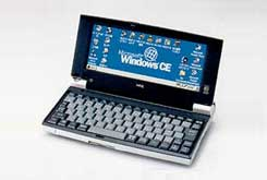MC-R500