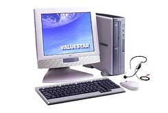 VC667J/3XD
