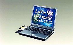 LW23D/53C