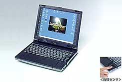 MC/R730F