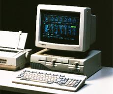 PC-98 DO