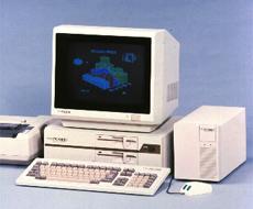 PC-9801F1/F2