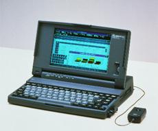 PC-9801NC