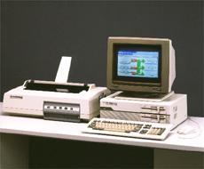 PC-98VX4/WN