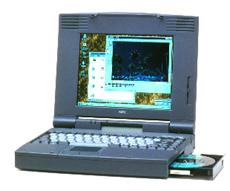 PC-9821Na12・9・7
