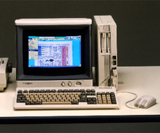 PC-9801UV11