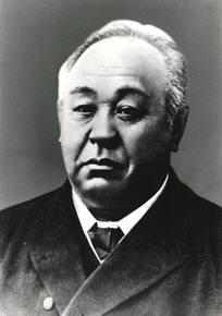 川田小一郎