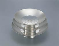 銀杯(ギンサカズキ)の種類や授与条件 Weblio辞書
