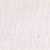 ヨーロッパ刺しゅうに適した布地
