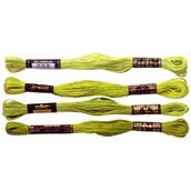 刺しゅう糸25番
