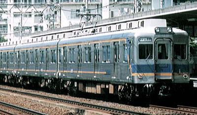 6100系