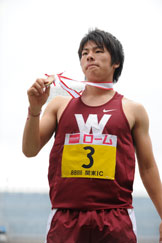 木村慎太郎