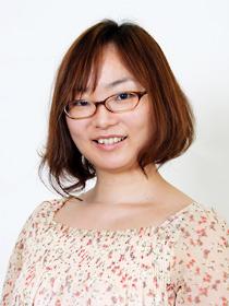野田澤彩乃
