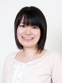 上田初美はどんな人? Weblio辞...