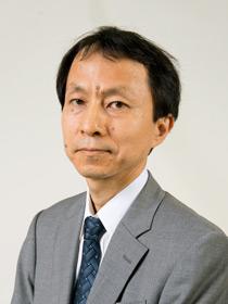 中田宏樹はどんな人?Weblio辞書