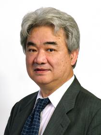 佐藤義則とは - 日本将棋連盟 棋...