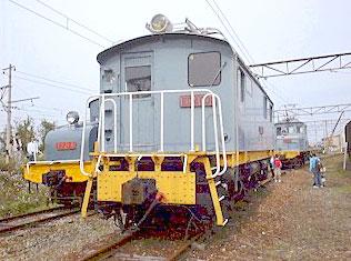 ED4001