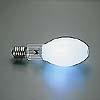 水銀灯蛍光型