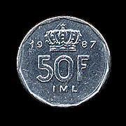 ルクセンブルク大公国の貨幣 Web...