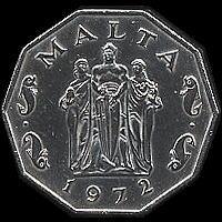 マルタ共和国」とは何? Weblio...