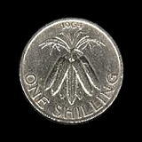 マラウイ共和国の貨幣 Weblio辞書