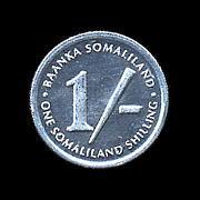 ソマリランド共和国」とは何? W...
