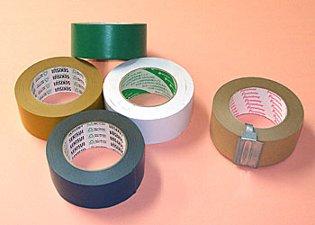クラフト・テープ