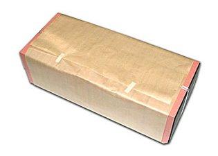 ハトロン紙