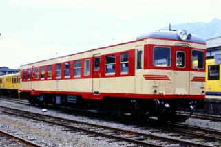 キハ2003