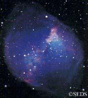 NGC6853