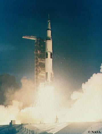 アポロ14号