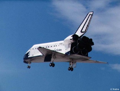 STS-30