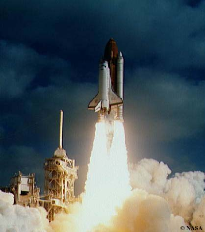 STS-31