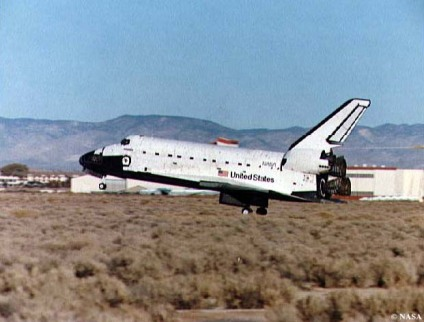 STS-66