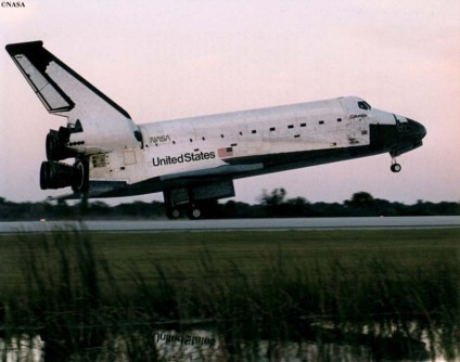 STS-73