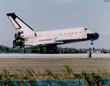 STS-75