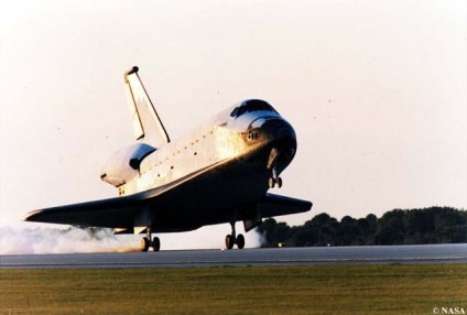 STS-87