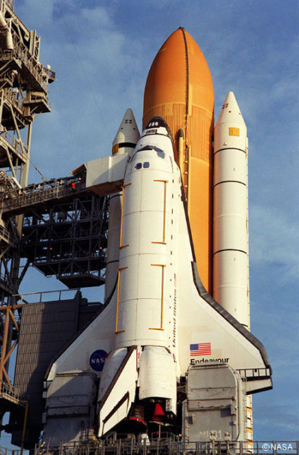 STS-97