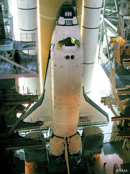 STS-98
