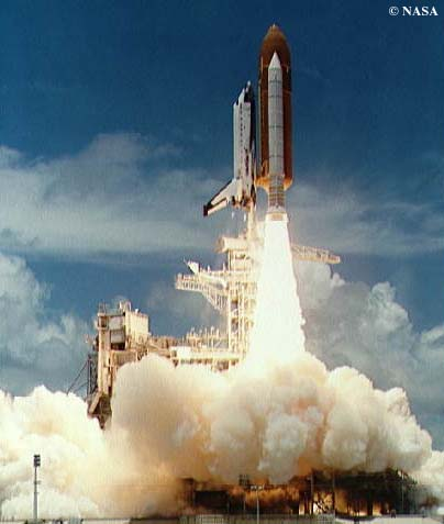 STS-9